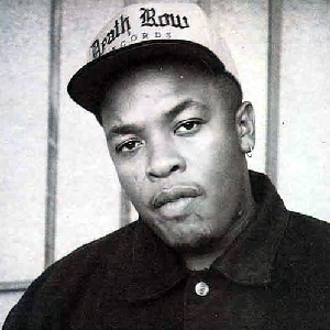 Dr.Dre_