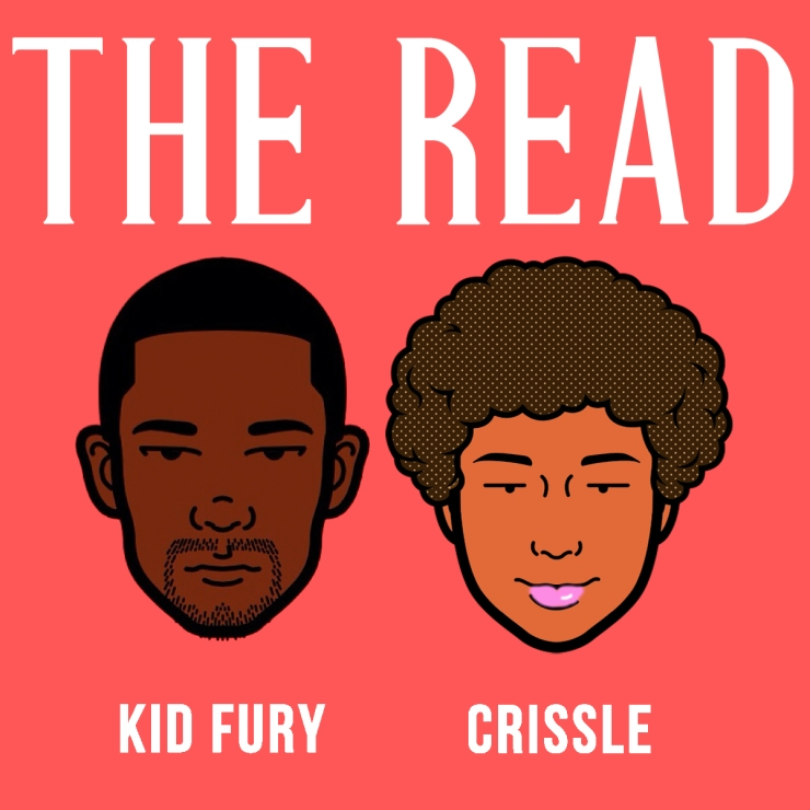 theread